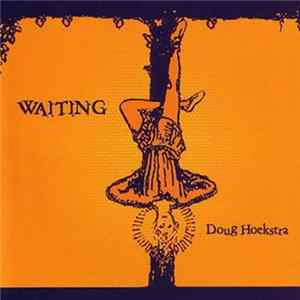🎸 Doug Hoekstra - Waiting Album